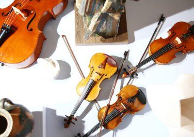600x900_Pressebild 3 Quartett PLUS 1_Sprung in der Schüssel@Anne Sophie Malessa Kopie