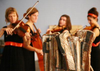 600x900_Pressebild 4 Quartett PLUS 1_Sprung in der Schüssel@Anne Sophie Malessa Kopie